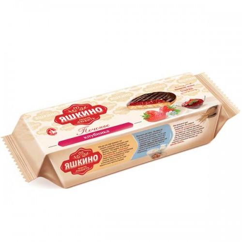 pechene-yashkino-bisk-klub-137g