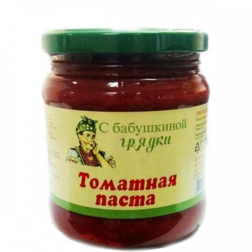 tomat-pasta-s-bab-gryad-470-gr