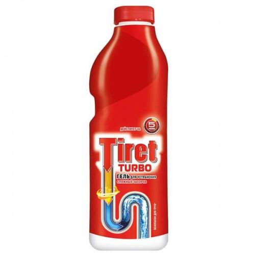 tiret-turbo-ust-1-l