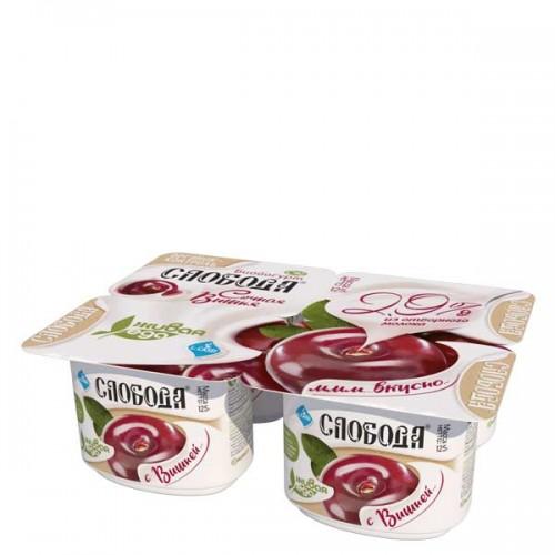 jogurt-sloboda-vann-vishnya-125g