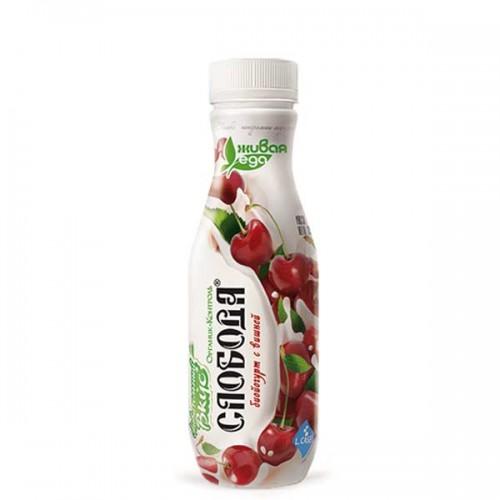 jogurt-slobodapit-vishnya-290g