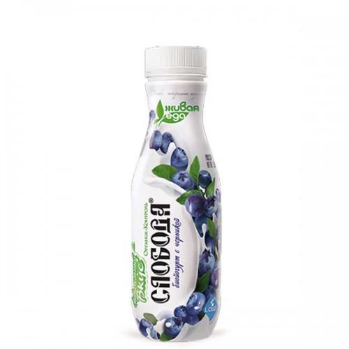 jogurt-slobodapit-chernika-290g