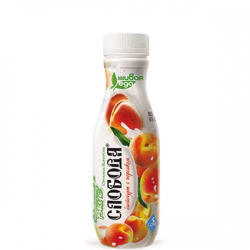 jogurt-slobodapit-persik-290g