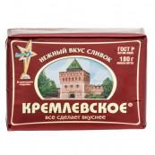 Спред Кремлевское 72,5%, 180гр.