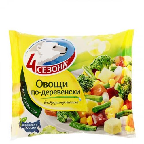 4-sezona-ovoshhi-po-derevenski-400-gr