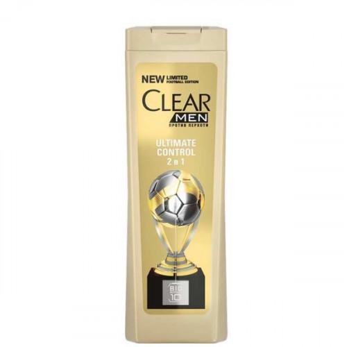 shampun-klear-muzhzk-zolot-400