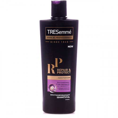 tresemme-shampun