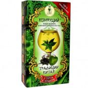 Китайский чай КОНФУЦИЙ «Традиции Китая»,80 гр.