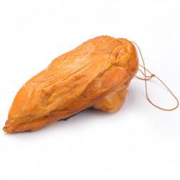 Филе куриное копченое Колбасторг