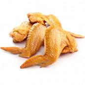Крылышки цыпленка копченые Колбасторг