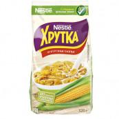 Завтрак Nestle Хлопья Кукурузные,700 гр