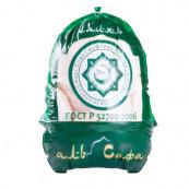 Тушка цыпленка «Корнишон» (табака) Халяль, 1 кг