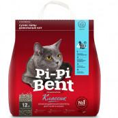 Наполните для туалета Pi-Pi Bent