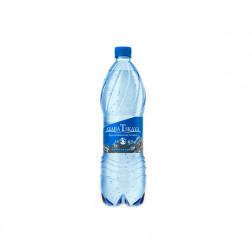 Вода артезианская питьевая ArabaTskaya газированная, 0,5л