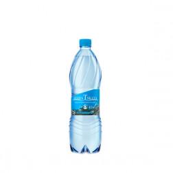 Вода артезианская питьевая ArabaTskaya негазированная, 0,5л