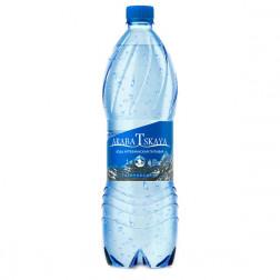 Вода артезианская питьевая ArabaTskaya газированная, 1,5л
