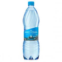 Вода артезианская питьевая ArabaTskaya негазированная, 1,5 литр
