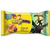 Круассан Chipicao с кремом «какао» 60гр.