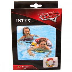 Круг для плавания  INTEX, 1 шт.