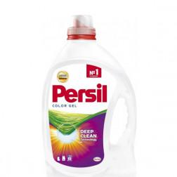 Гель для стирки Persil Вернель 2,6 л.