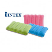Подушка (винил) INTEX, 1 шт.