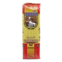 Спагетти №3 Ameria ,400 гр.