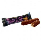 Батончик «Impulse» 16 гр.