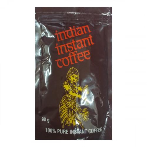 кофе-индия