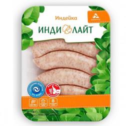 Купаты по-домашнему  (заморож.) , 500гр.