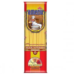 Макароны № 9 Ameria ,400 гр.