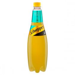Напиток Schweppes Биттер Лимон 0,9л.