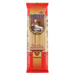 Соломка  № 5 Ameria ,400 гр.