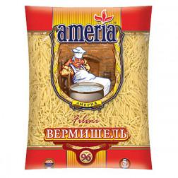Вермишель № 96 Ameria ,400 гр.