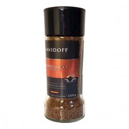 Кофе DAVIDOFF » Espresso», 100гр.Акция!!!