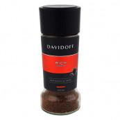 Кофе DAVIDOFF «Rich», 100гр.Акция!!!