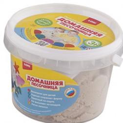 «Морской песок» 0,7 кг
