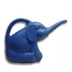 Игрушка Лейка-слоник