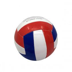 Мяч волейбол