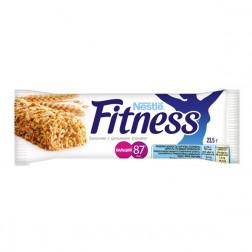 Батончик злаковый Fitness, 23,5 гр.