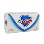 Кусковое мыло Safeguard, 90гр.