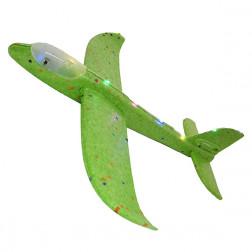 Самолёт-Планер