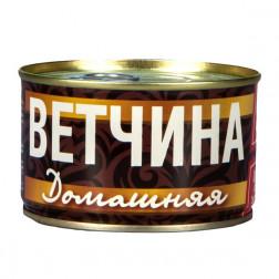 Ветчина «Рузком» Домашняя, 230 гр