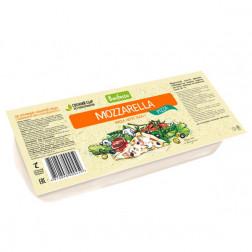 Сыр MOZZARELLA PIZZA Bonfesto, 1 кг