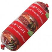 Фарш свиной Мираторг замороженный, 500 гр