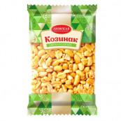 Козинак арахисовый Азовская КФ, 170 гр.