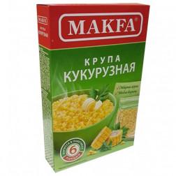 Крупа кукурузная (порционная), 6 х 80 гр.