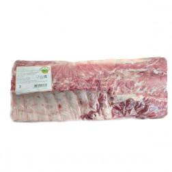 Карбонад свинина «Семидаль», (средний вес упаковки 7-8 кг)