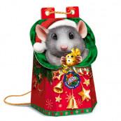 Подарок новогодний «Мышонок», 500гр.