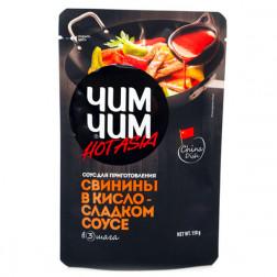 Соус для свинины, 150 гр