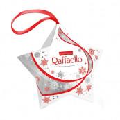 Конфеты Raffaello с миндальным орехом, 40 гр.